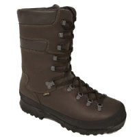 AKU Grizzly Wide GTX Forest Boot